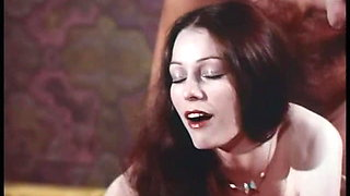 Classic 70s - The Ultimate Pleasure - 01