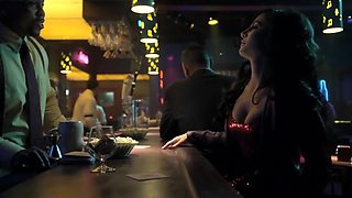 Martha Higareda - Smokin' Aces 2: Assassin's Ball 03