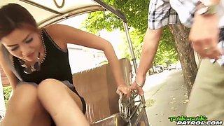 Thai Amateur Slut Porn Video Clip