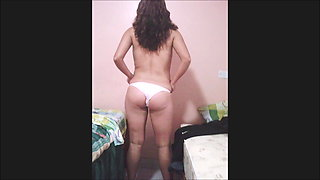 SRPRUEBAS AND ROXANA VILCHEZ