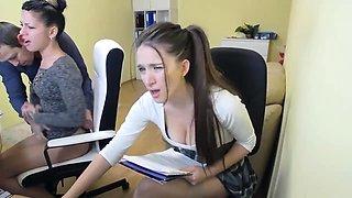 office cute00kiar@071219