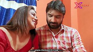 Indian Erotic Short Film Promotion Uncensored