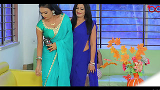 IndianWebSeries Nay33 Pa60s4n 39is0de 1