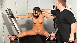 Passionate perfection can't stop cumming from sex