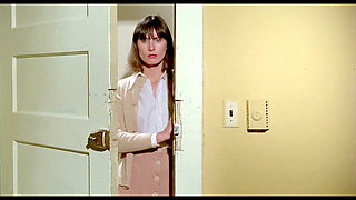 Baby Rosemary (1976, US, Leslie Bovee, full movie, HD rip)