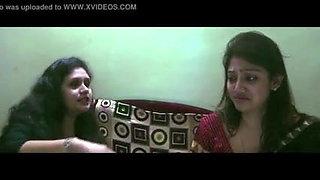 Xxx Desi videos