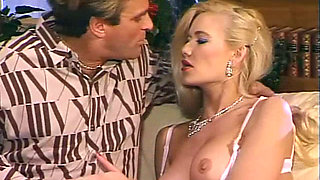 Sarah Young - Dirty Woman 1