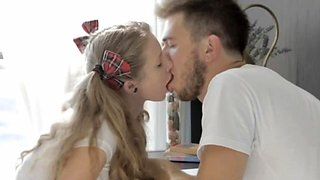 Girl self facial compilation xxx Students humping each other