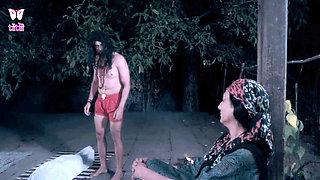 IndianWebSeries 9r3m T4ntr4 S3as0n 1 39is0d3 1