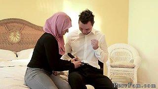 Real homemade family taboo Dirty Family Sex In Dubai
