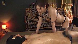 Exotic adult video Bukkake craziest exclusive version