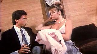 Educating Mandy (1985)