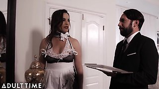 Tommy Pistol - Buttfucking My Sexy Coworker In The Boss Bedroom