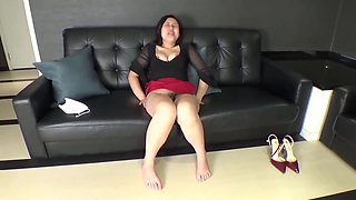 Crazy sex scene Solo great , watch it