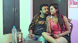 Indian Erotic Web Series Mucky Season 1 Episode 15