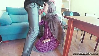 Passion hd handjob first time Were Not Hiring But We have A Job For You