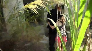 Punish amateur homemade Helpless teenager Piper Perri was on